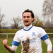"2015-04-05 - Hermaringen -VfL Gerstetten I - 017.jpg • <a style=""font-size:0.8em;"" href=""http://www.flickr.com/photos/125792763@N04/16418806783/"" target=""_blank"">View on Flickr</a>"