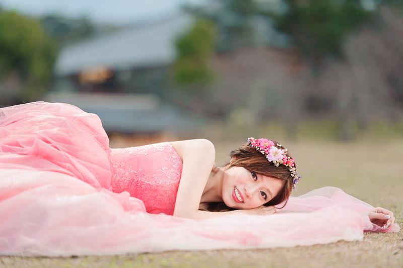 日本婚紗,京都婚紗,楓葉婚紗,京都楓葉婚紗,和服婚紗,奈良婚紗,新祕BONA,婚攝小寶,京都婚紗教堂,京都婚紗攝影,DSC_0126