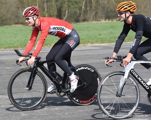 PK Antwerpen tijdrijden 2015 (135)