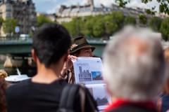 25 avril 2015 - Les excursions de l'Alliance  - Rue de l'avenir