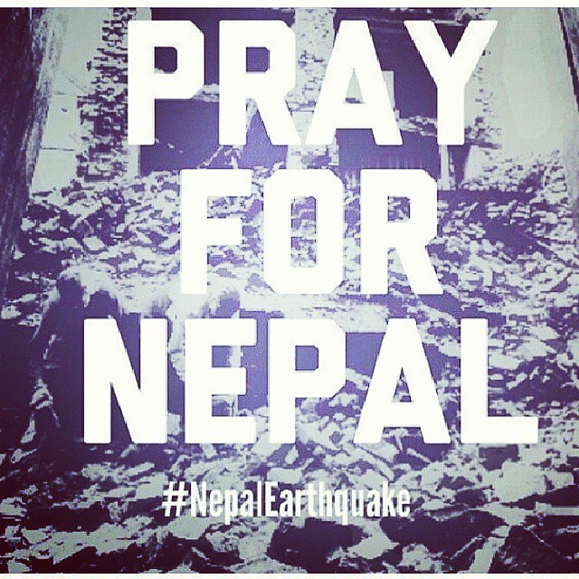 PRAY FOR NEPAL   #Tags #pray #for #nepal #nepali #nepalese #nepalearthquake #earthquake #earthquakes #earthquakerdevices #earthquakedrill #rescue #rescued #helps #helpsupport #help
