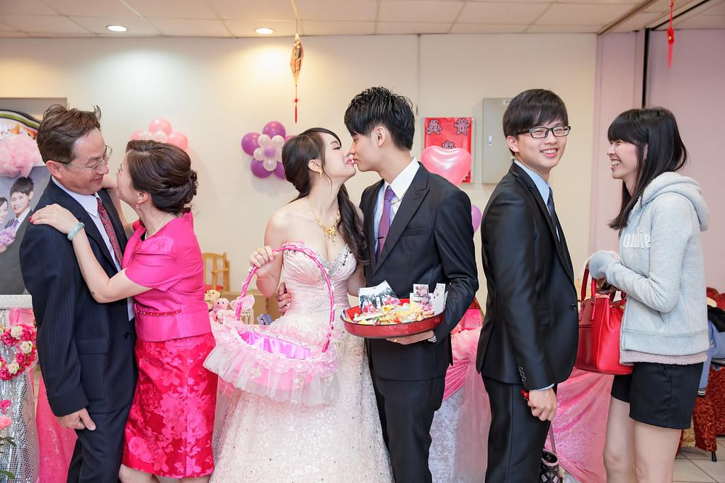 苗栗婚攝,苗栗新富貴海鮮,新富貴海鮮餐廳婚攝,婚攝,岳達&湘淳104