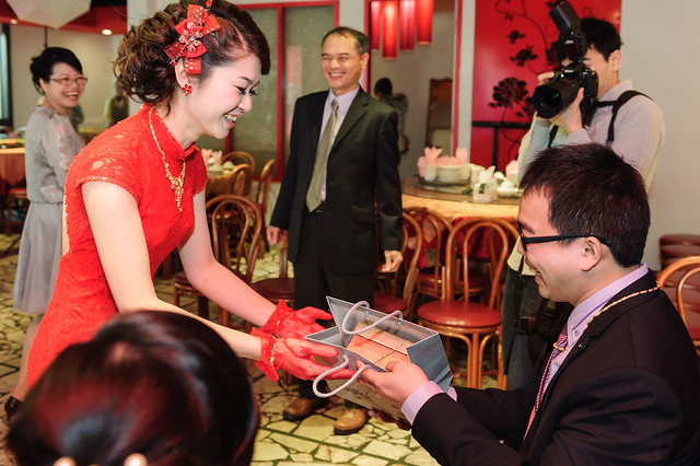 Redcap-Studio, 紅帽子, 紅帽子工作室, 桃園婚攝, 桃園龍潭, 婚禮攝影, 婚攝, 婚攝紅帽子, 婚攝推薦, 龍潭桃群餐廳, 龍潭桃群餐廳婚攝,61