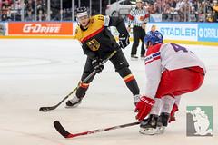 "IIHF WC15 PR Germany vs. Czech Republic 10.05.2015 035.jpg • <a style=""font-size:0.8em;"" href=""http://www.flickr.com/photos/64442770@N03/16896188594/"" target=""_blank"">View on Flickr</a>"