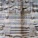 Obelisk of Theodosius 22
