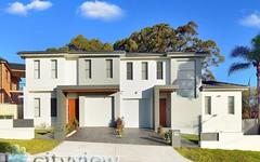 15 MACPHERSON, Hurstville NSW