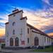 St Gabriels Church-2