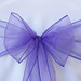 "purple_organza sash • <a style=""font-size:0.8em;"" href=""http://www.flickr.com/photos/131351136@N06/17047247613/"" target=""_blank"">View on Flickr</a>"
