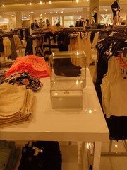 f21_dcc_opening (86)