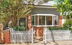 139 Dawson Street, Cooks Hill NSW