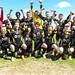 13 Major Shield Final Atboy Celtic v Johnstown May 16, 2015 48
