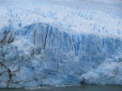 "Glacier Perito Moreno <a style=""margin-left:10px; font-size:0.8em;"" href=""http://www.flickr.com/photos/83080376@N03/17147674719/"" target=""_blank"">@flickr</a>"