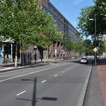 2009 Eindhoven 00645 thumbnail