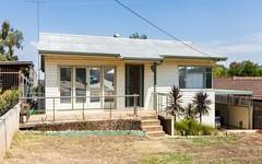 389 Solomon Street, West Albury NSW