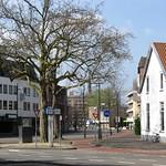 2009 Eindhoven 00353 thumbnail
