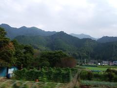 2006_09100009 (komatsuma) Tags: 20060910 秩父鉄道秩父本線