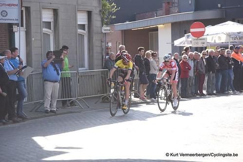 1000 euro race (425)
