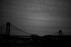 IMGP1763 (Yorkaholic) Tags: brooklyn bridges verrazanobridge cloudysky newyorkbridges noircity bridgesnyc cloudyshoot