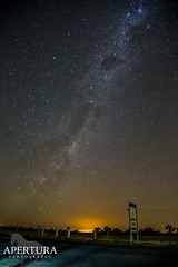 Astro Photography (Apertura Photography) Tags: longexposure sunset sky night stars photography amazing australia perth outback milkyway