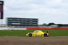 Dunlop / Britcar 24hr Of Silverstone Radical Sportscars Radical RXC V8 (motorsportimagesbyghp) Tags: silverstone radical motorracing motorsport dunlop britcar richardroberts britcar24 radicalsportscars martynsmith rxcv8 laurencewiltshire chahinnouri