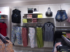 f21_dcc_opening (50)