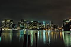 A09A1376-Edit-Edit-2.jpg (vascodixon) Tags: city nyc newyork skyline nocturnal nightshot brooklynbridge rivercafe vascodixon