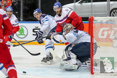 """IIHF WC15 QF Czech Republic vs. Finland 14.05.2015 030.jpg • <a style=""""font-size:0.8em;"""" href=""""http://www.flickr.com/photos/64442770@N03/17489554550/"""" target=""""_blank"""">View on Flickr</a>"""
