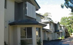 Address available on request, Hawks Nest NSW