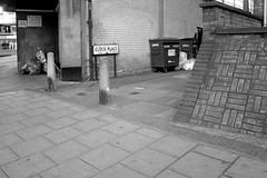 clock place (Paul Steptoe Riley) Tags: uk england london south draper walworth elephantandcastle newingtonbutts