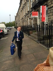 2015-5-Merchiston62