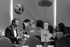 lisahague30-20150523-9790 (paddimir) Tags: birthday park party scotland glasgow lisa hague foundation celtic 30th fundraiser macmillan
