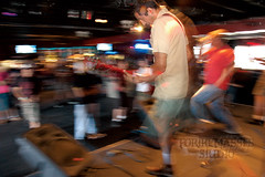 DSC_0066 (forthemassesstudio) Tags: newjersey punk asburypark punkrock monmouthcounty punkband hellephant clubdeep citybythesea voidcontrol asburypunk jeffbastard