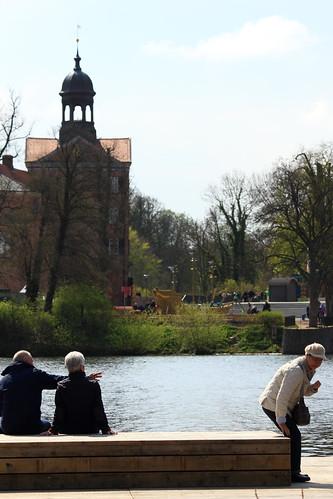 """Auf der Landesgartenschau (17) Stadtbucht • <a style=""""font-size:0.8em;"""" href=""""http://www.flickr.com/photos/69570948@N04/26230978983/"""" target=""""_blank"""">View on Flickr</a>"""