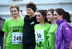 G24Q3226 (Trinity Sport) Tags: dublin college sport campus run trinity winner sonia 5k osullivan tcd