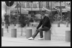 IMG_1457_DxO_1 (JP Kadeyan) Tags: paris france downtown beaubourg exterieur streetpicture photosderue