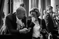 Dimensione Cliente 2016_Pre-Dinner (ABIEVENTI) Tags: networking abi cliente banche abieventi thechurchpalace dimensionecliente2016