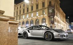 Common (WuschelPuschel458) Tags: cars car photography 911 automotive porsche gt rs sportscars supercars 991 gt3 918 carspotting