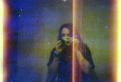 werlisa (Olga) Tags: me self 35mm nights werlisa magiclights werlisacolor