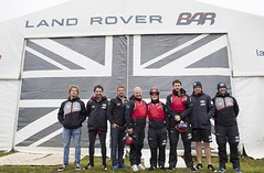 @LiamHemsworth went onboard @LandRoverBAR boat in New York today. Liam was the sixth man on Ben Ainslies Team for todays warm up racing. #LVACWSNY #americascup - photo from landroverusa (landroverorlando) Tags: auto usa cars car orlando automobile florida united group rover land fields fl states autos landrover rangerover luxury automobiles wwwlandroverorlandocom