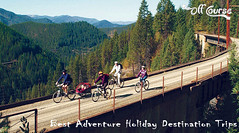 Best Adventure Holiday Destination Trips in India (offcoursetravel) Tags: india holiday adventure destination destinations adventuretripsinindia adventuretoursinindia adventurecampsinindia