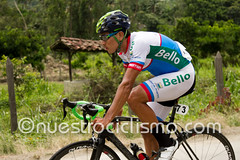 Et.3 Vuelta Marco Fidel Suárez 2016