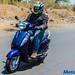 Suzuki-Access-125-13