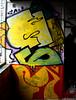 graffiti breukelen (wojofoto) Tags: holland graffiti nederland breukelen hi5 wolfgangjosten wojofoto