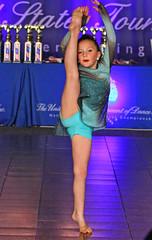 IMG_3705 (SJH Foto) Tags: girls kids dance competition teen teenager tween teenage