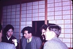 Christmas Day at Kakatuki (Charles' daughter) Tags: christmas japan kakatsuki