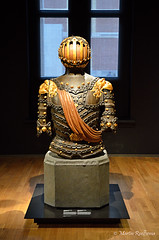 Rijksmuseum (Piet Bink (aka)) Tags: amsterdam exhibition fotos moderntimes rijksmuseum tentoonstelling