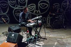 20160617-DSC07025-2 (CoolDad Music) Tags: asburyparkcarousel looms lowlight royorbitron littledickmanrecords asburypark