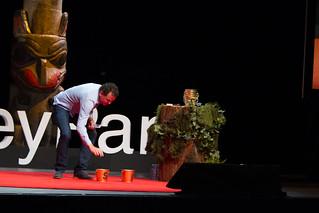 TEDxStanleyPark 2016-2615