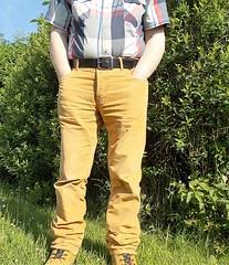 DSCN2259 (workcorduroys) Tags: cord jeans corduroy