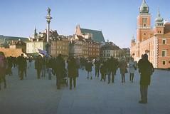 B005838-R1-16-17 (eme42) Tags: 35mm streetphotography poland filmcamera kiev35a lodz expiredfilm kodakgoldultra
